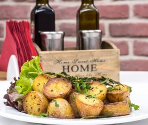 organic baked-potatoes-